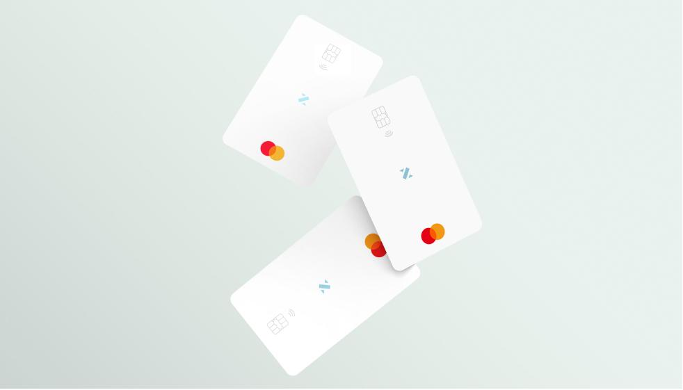 Zasmo web design & development project image